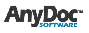 Formscan-AnyDoc