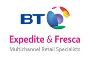 BT_Expedite