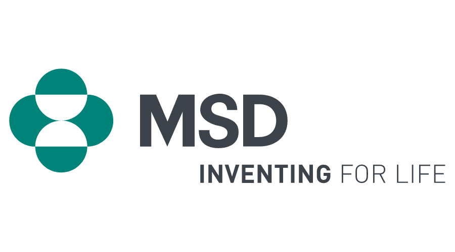 MSD_Merck