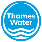 Thames Water - ben peters
